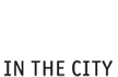 nitc logo 2018 70