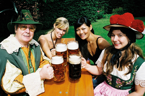 Internationales-Berliner-Bierfestival