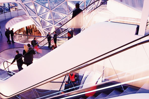 Shopping_MyZeil_img-8