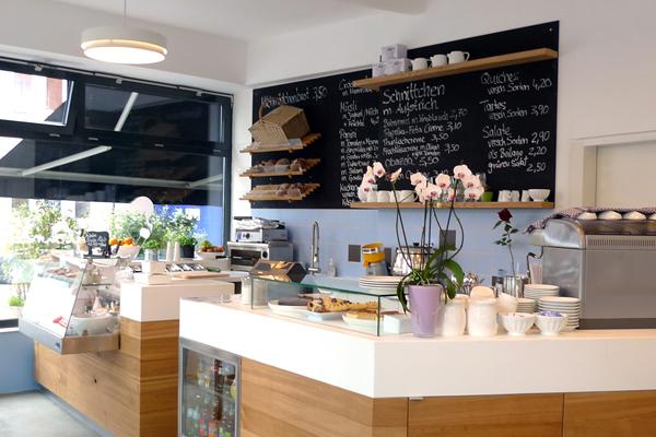 1000+ Images About Café On Pinterest