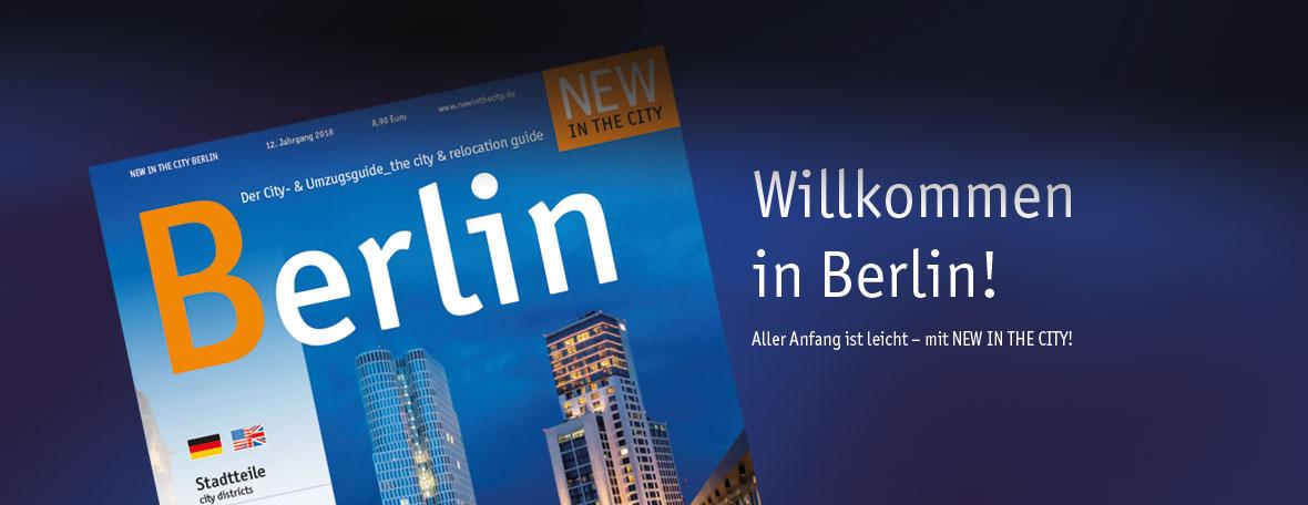 britische wie flirten kennenlernen in berlin männer leute neu  Berliner Singles - Leute treffen in Berlin.
