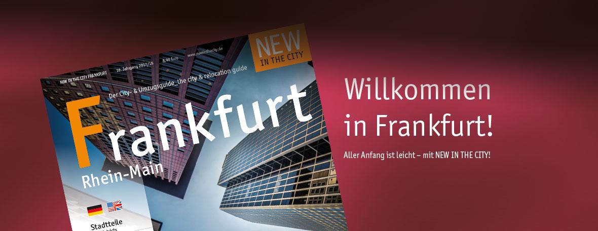 In berlin leute kennenlernen [PUNIQRANDLINE-(au-dating-names.txt) 44