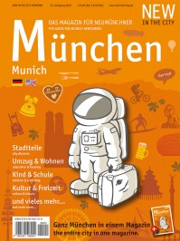 Cover_Muenchen_2019_1000