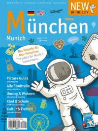 Cover_Muenchen_2020_750x1000