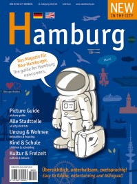 Cover_NITC_Hamburg_2019_1000
