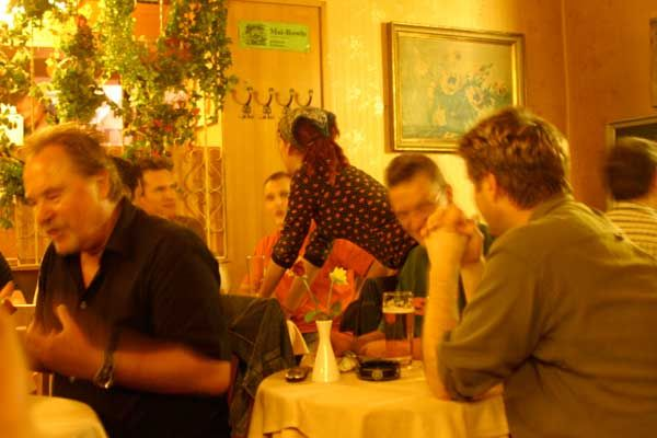 johannis cafe münchen