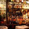 Buena Vista Bar